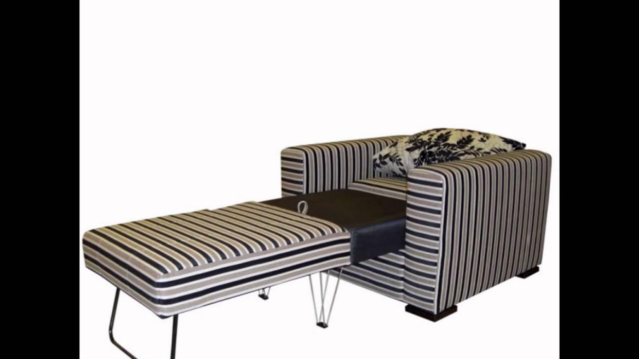Занимаемя реализацией мягкой мебели от отечественных и зарубежных производителей: выбрать и приобрести кресло-кровать в минске можно в любой день с 10. 00 до 21. 00 по адресу матусевича, 35. Мы представляем продукцию более 100 мебельных магазинов, а ассортимент мягкой мебели.