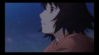 ユアネス-yourness-「籠の中に鳥」Official Music Video【アニメ「イエスタデイをうたって」主題歌】