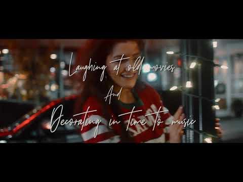Caroline Romano - Remember Christmas