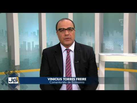 Vinicius Torres Freire/Redução do salário real atinge muitas categorias