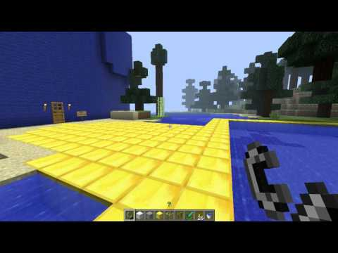 Download Minecraft 1.2.5 Full version Free from YouTube · Duration:  5 minutes 4 seconds