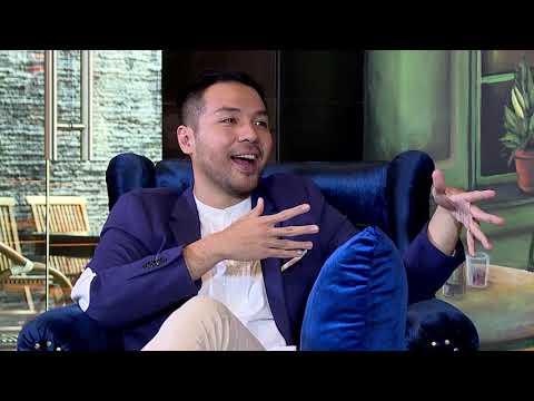 Merayu Jawa Tengah | Episode 65
