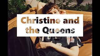 Christine and the Queens - Chris Full Album [English]
