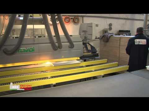 Factory Shop Arredo Bagno