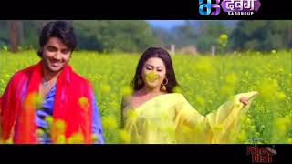 CUNARI MEN SUNARI BANKE SUPER HIT LOVE SONG DULHAN CAHI PAKISTAN SE
