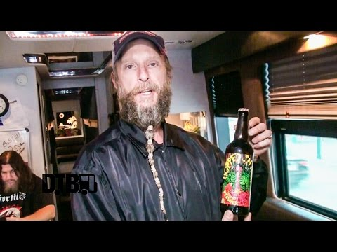 Obituary - BUS INVADERS Ep. 972