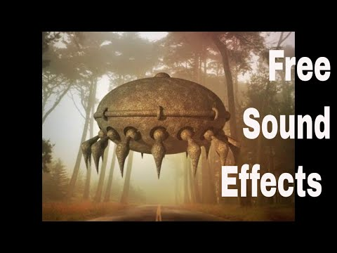 free-sound-effects-|-alien-jungle-ambiance-1-|-sound-effects-you-tubers-|-use-free-|-free-download-|