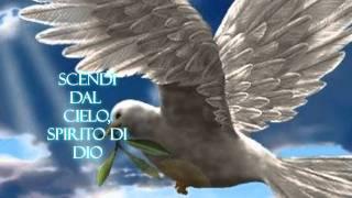 MARANATHA' SOFFIO DI DIO (R.N.S.) thumbnail