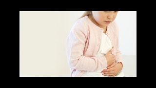 Douleurs abdominales : un symptôme des infections à méningocoques chez 10% des patients