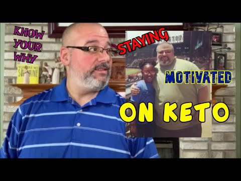 how-to-stay-motivated-on-keto-[know-why-you-are-doing-keto]