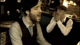 Charlie Winston - I love your smile (live acoustic)
