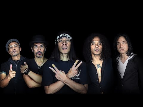 Slank Profile (Teaser Video)