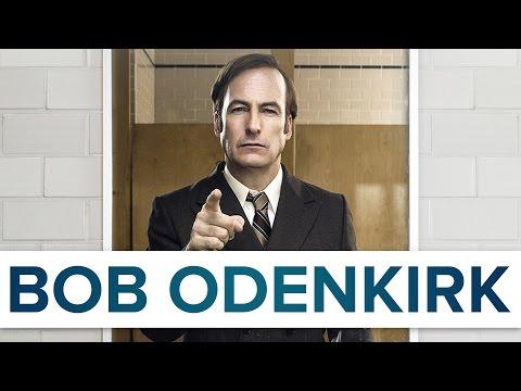 Top 10 Facts - Bob Odenkirk (Saul Goodman) // Top Facts