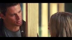 Haikein Terveisin (Dear John) - Trailer