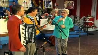 Die drei Colonias - Schnaps, das war sein letztes Wort 1998