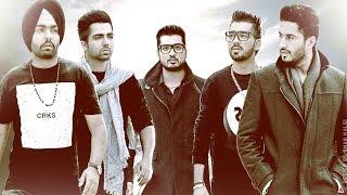 Shayar - Album Teaser | Ammy Virk | Hardy Sandhu | Jassi Gill | Maninder Buttar