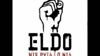 Eldo - Granice