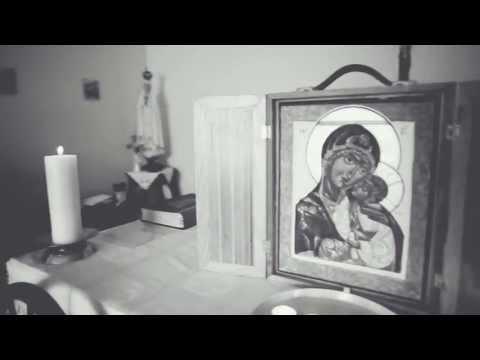 Božja pobjeda & prijatelji - El Shaddai Adonai (unplugged)