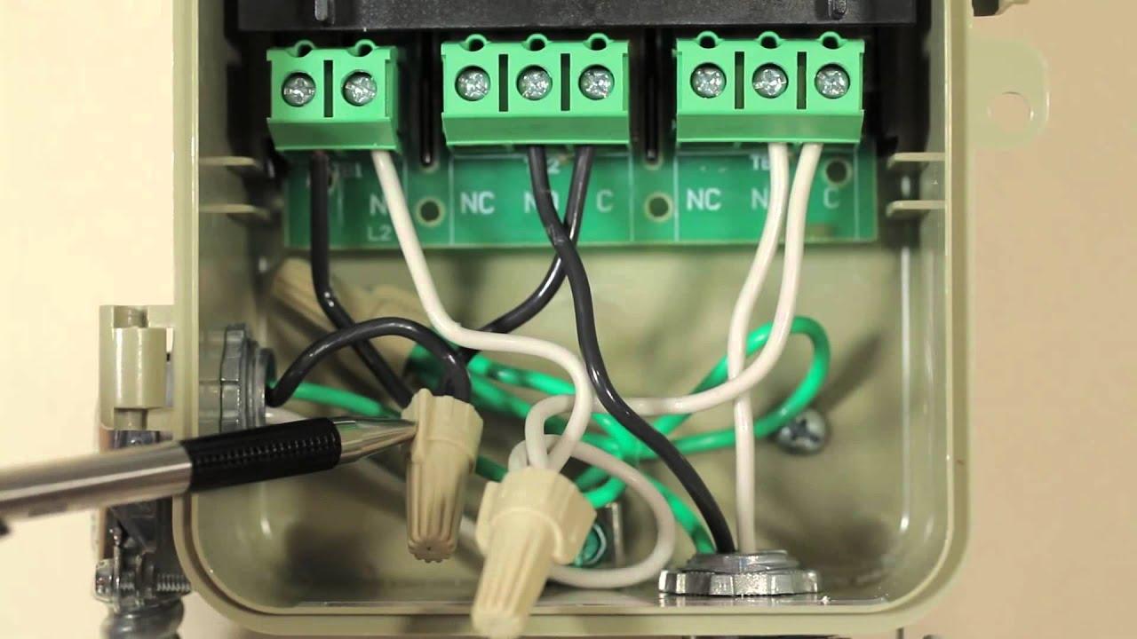 dayton 4m100j wiring diagram motor dayton wiring diagram
