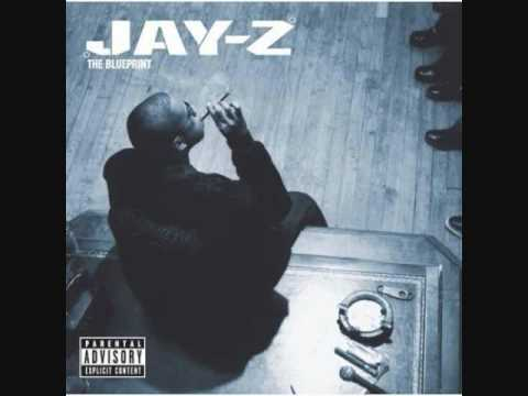 Jay z the rulers back scrap youtube jay z the rulers back scrap malvernweather Choice Image