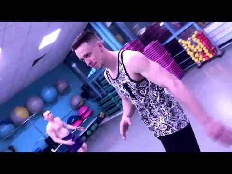 GAYAZOV$ BROTHER$ - Пьяный туман | Танец 6-в-1