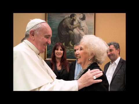 El Papa Francisco abrirá los archivos secretos del Vaticano