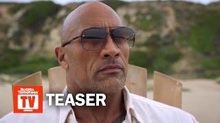 Ballers Season 5 Teaser | Rotten Tomatoes TV