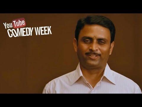 Special 26 | Akshay Kumar | Special 26 Recruitment Round