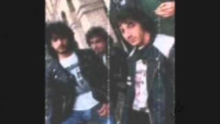 Radikal HC - Destruye el Fascismo (Spain Hc punk)
