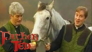 Funny Moments Compilation - Father Ted