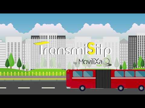 Transmilenio and Sitp
