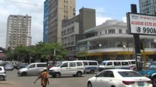 Thazy - Mamunanga