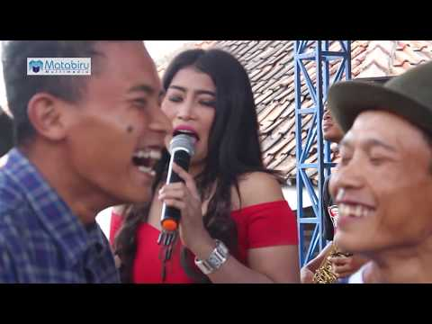 JODOH TUKAR - AFITA NADA - LIVE SUMBERLOR BABAKAN CIREBON_08-09-2017