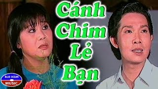 Cai Luong Canh Chim Le Ban