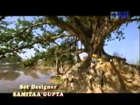 Kis Desh Mein Hai Mera Dil {title song}