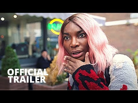 I MAY DESTROY YOU Official Trailer (NEW 2020) Drama, TV Series HD