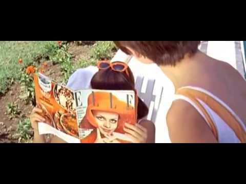 Nude... si muore - Film Completo ITA
