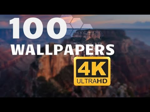 Pack 100 Wallpapers 4k Windows 108817vistaxpos X