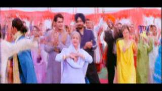 Bhangra Paa Laiye [Full Song] Hawayein