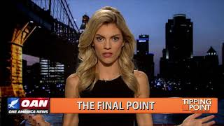 .@Liz_Wheeler: What the Democrats won't tell you about the bump stock ban bill!