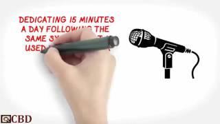 Learn Singorama - The Best Online Singing Course From Beginnin…