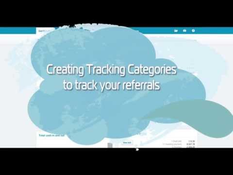 setting-up-referral-tracking-in-xero