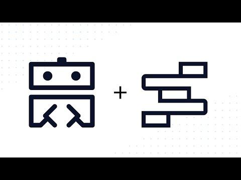 Using Twilio Autopilot in a Twilio Studio Flow