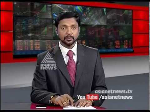 Latest Stock Market Analysis | Market Watch 12 Nov 2016
