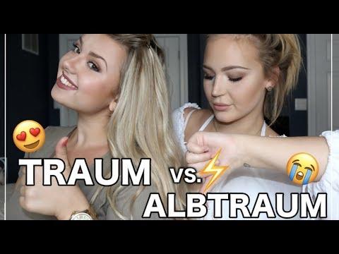 AU PAIR TRAUM VS. ALBTRAUM | UNSERE ERFAHRUNGEN | YOU.LIA