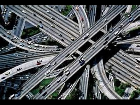 Image result for infrastructure failure