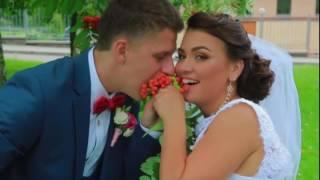 Видеосъёмка и фото в Гродно.Студия Сергея Фокина +37529-7893474