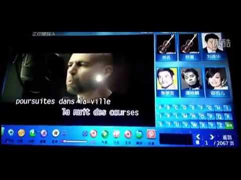Touchscreen Karaoke/KTV System Machine 30000-80000 Loaded Songs