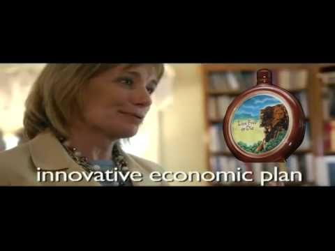 NH Vodka Commercial feat. Gov Hassan