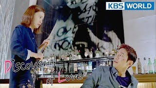 Video Discovery of Love | 연애의 발견 EP 4 [SUB : KOR, ENG, CHN, MLY, VIE, IND] download MP3, 3GP, MP4, WEBM, AVI, FLV Agustus 2018